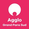The Grand Paris Sud
